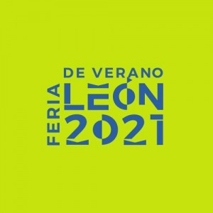 Feria de Verano León 2021