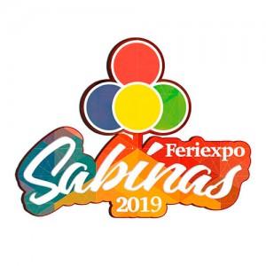 Feriexpo Sabinas 2019