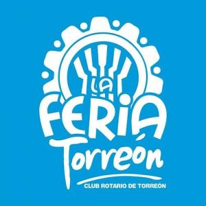 Feria de Torreon 2019