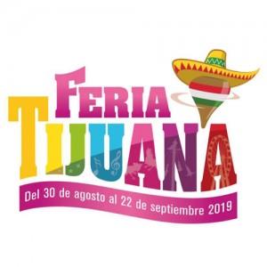 Feria Tijuana 2021