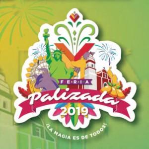 Feria Palizada 2019