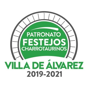 Festejos Charrotaurinos de la Villa 2021