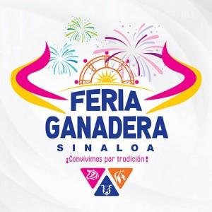 Feria Ganadera Sinaloa 2019