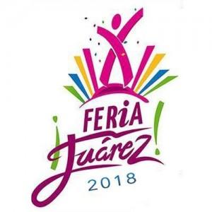 Feria Juárez 2019