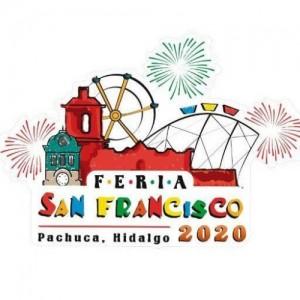 Feria de Pachuca 2020