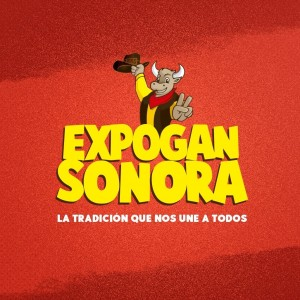 ExpoGan Sonora 2021