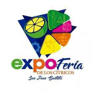 Expo Feria de los Cítricos Martínez de la Torre 2021