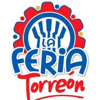 Feria de Torreon 2021