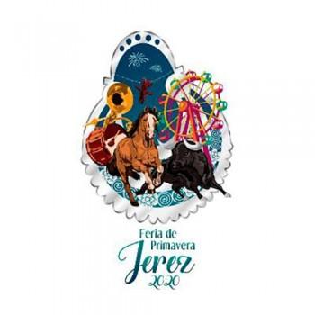 Feria de Primavera Jerez 2020