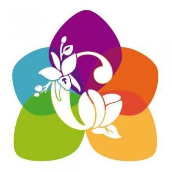 Feria Internacional del Café y la Orquídea Coatepec 2021