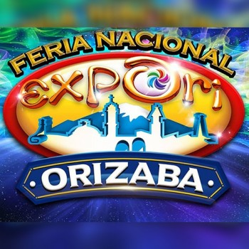 Feria Nacional de Orizaba 2020