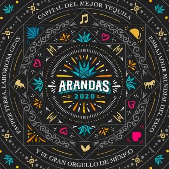 Feria Arandas 2021