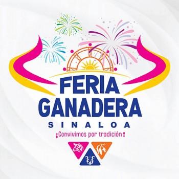 Feria Ganadera Sinaloa 2020