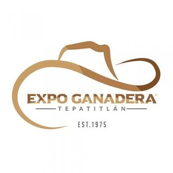 Expo Ganadera Tepatitlán 2021