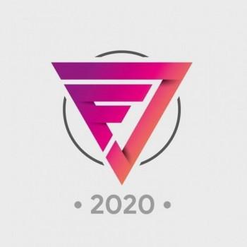 Feria Jalpan 2020