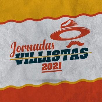 Jornadas Villistas Hidalgo del Parral 2021
