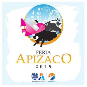 Feria Apizaco 2019