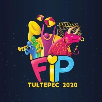 Feria Internacional de la Pirotecnia 2020