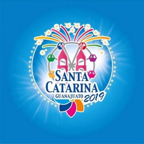 Feria Santa Catarina Guanajuato 2019