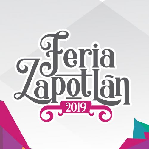 Feria Zapotlán 2019