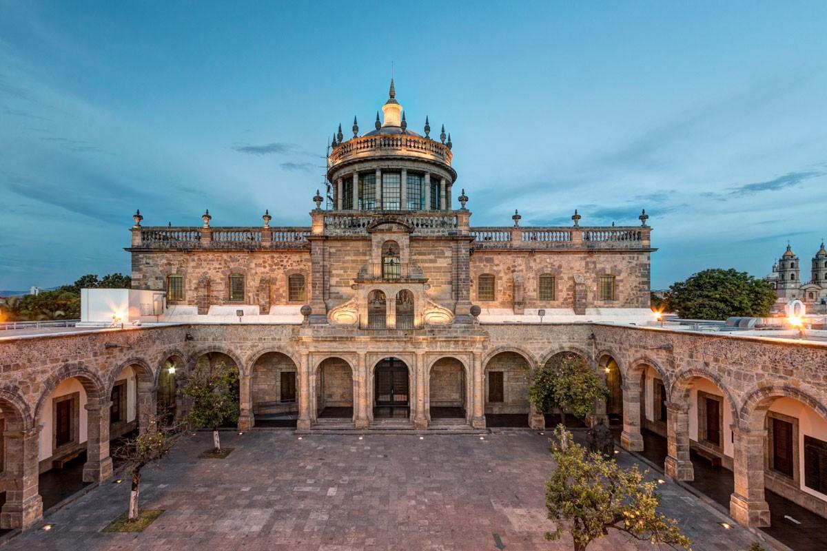 Descubre la historia de Jalisco a través de sus leyendas