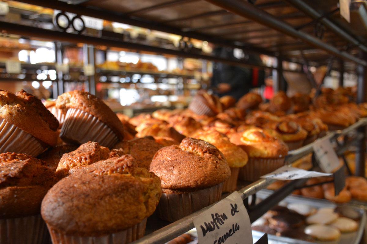 Conoce unas deliciosas ofertas gastronómicas de Tecate